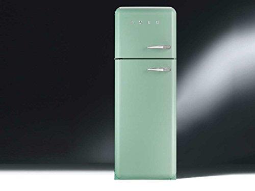 Smeg FAB30LV1  Retro Kühlschrank - 4