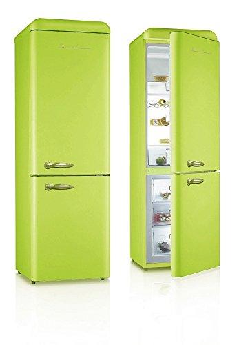 Schaub Lorenz SL 300LG CB Kühlschrank / A++ / Kühlteil 209 L / Gefrierteil 91 L