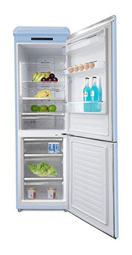 Schaub-Lorenz SL 300LB CB Kühlschrank / A++ / Kühlteil 209 L / Gefrierteil 91 L - 2