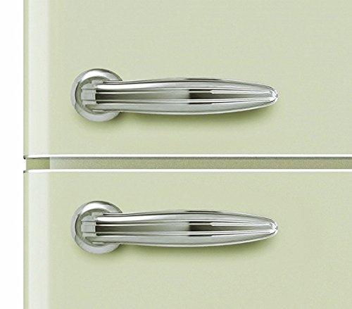 Schaub-Lorenz SL 210SG Kühlschrank / A++ / Kühlteil 166 L / Gefrierteil 40 L