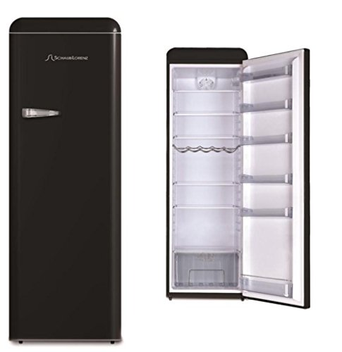 Schaub Lorenz SL330B Kühlschrank / A+