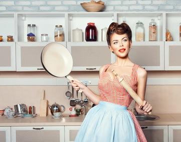 Retro Kühlschrank Pink : ᐅ retro kühlschrank 24 retro vintage und nostalgie kühlschränke