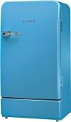 Bosch Classic Edition KSL20AU30 Blau