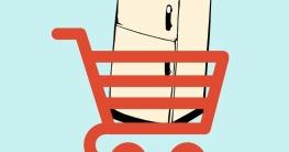Kaufberatung Retro Kühlschrank