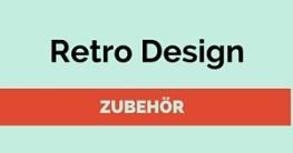 retro-design-kuechenzubehoer