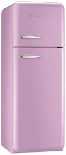 Smeg FAB30RRO1 Kühlschrank