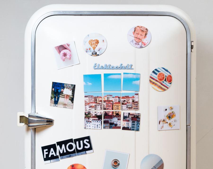 k hlschrank magnete im retro look retro k hlschrank 24. Black Bedroom Furniture Sets. Home Design Ideas